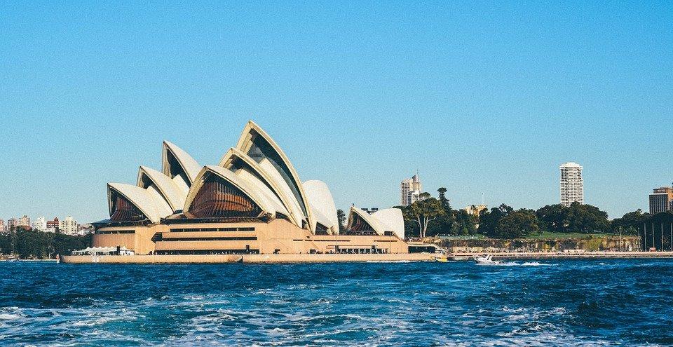 تحصیل در استرالیا چقدر هزینه دارد؟