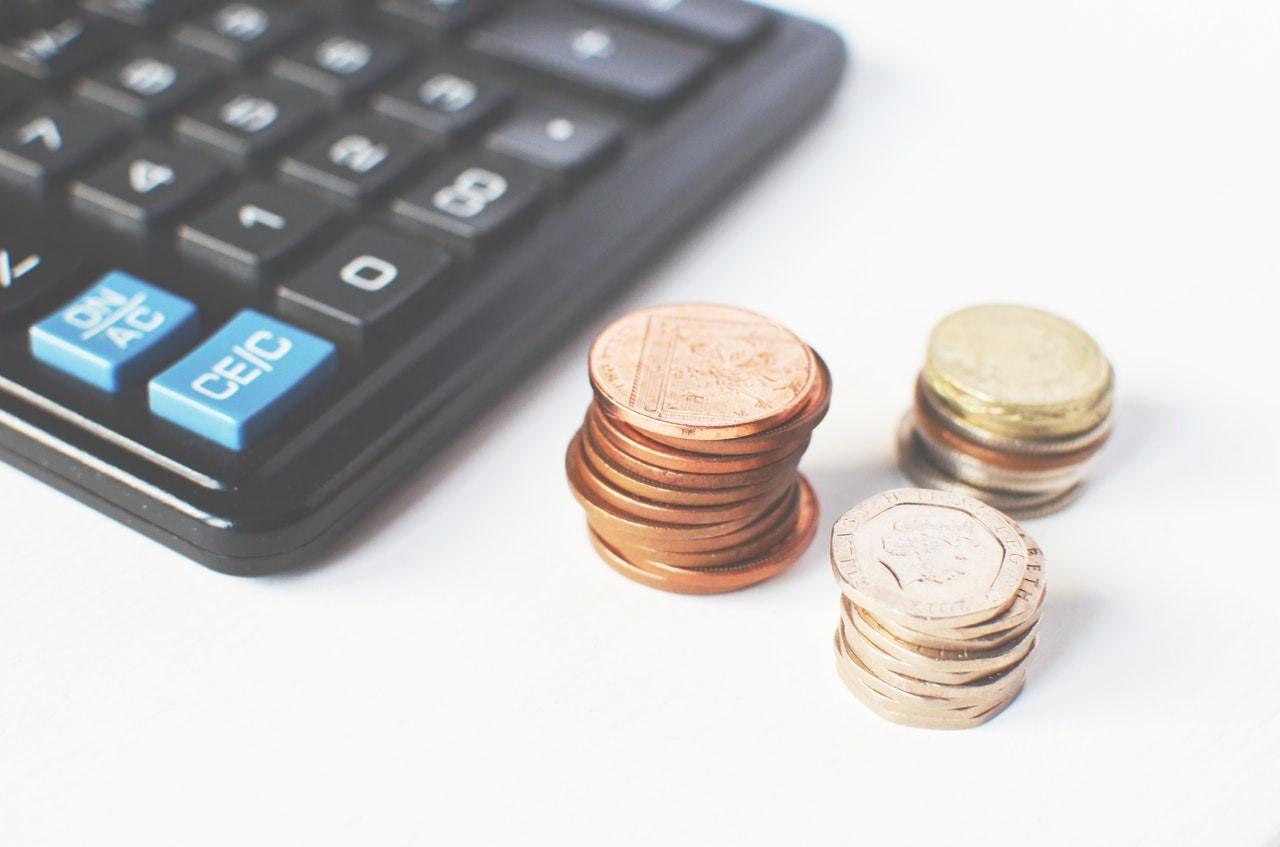 هزینه ثبت نام در آزمون gmta