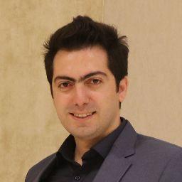 محمد طاهری