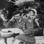 تاریخچه دارالترجمه در ایران